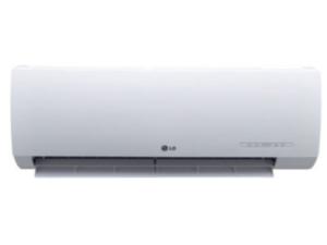 LG X09EHC